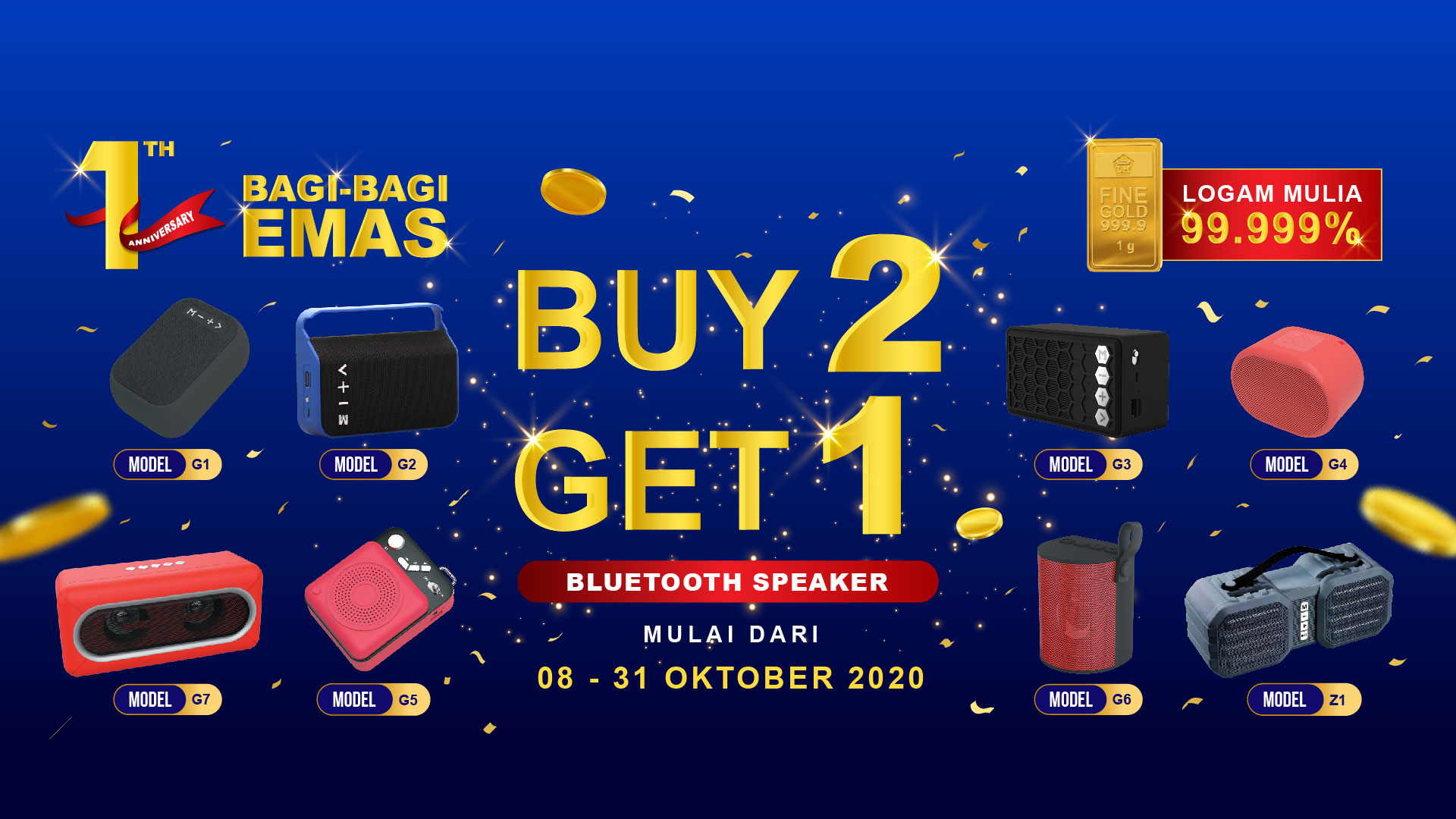 E03M03P07-20201008-G-Power-Promo-1st-Anniversary-Bagi-Emas-Buy-2-get-1-Bluetooth-Speaker-Homepage.jpg