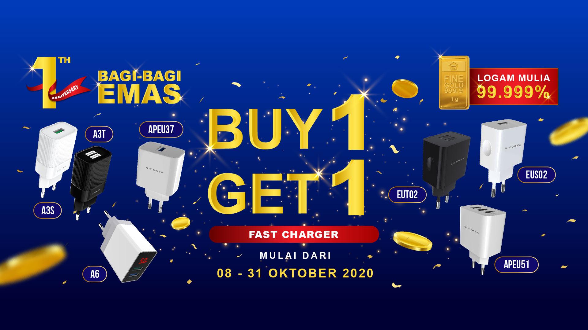 E03M03P09-20201010-G-Power-Promo-1st-Anniversary-Bagi-Emas-Buy-1-get-1-Fast-Charger-Homepage.jpg