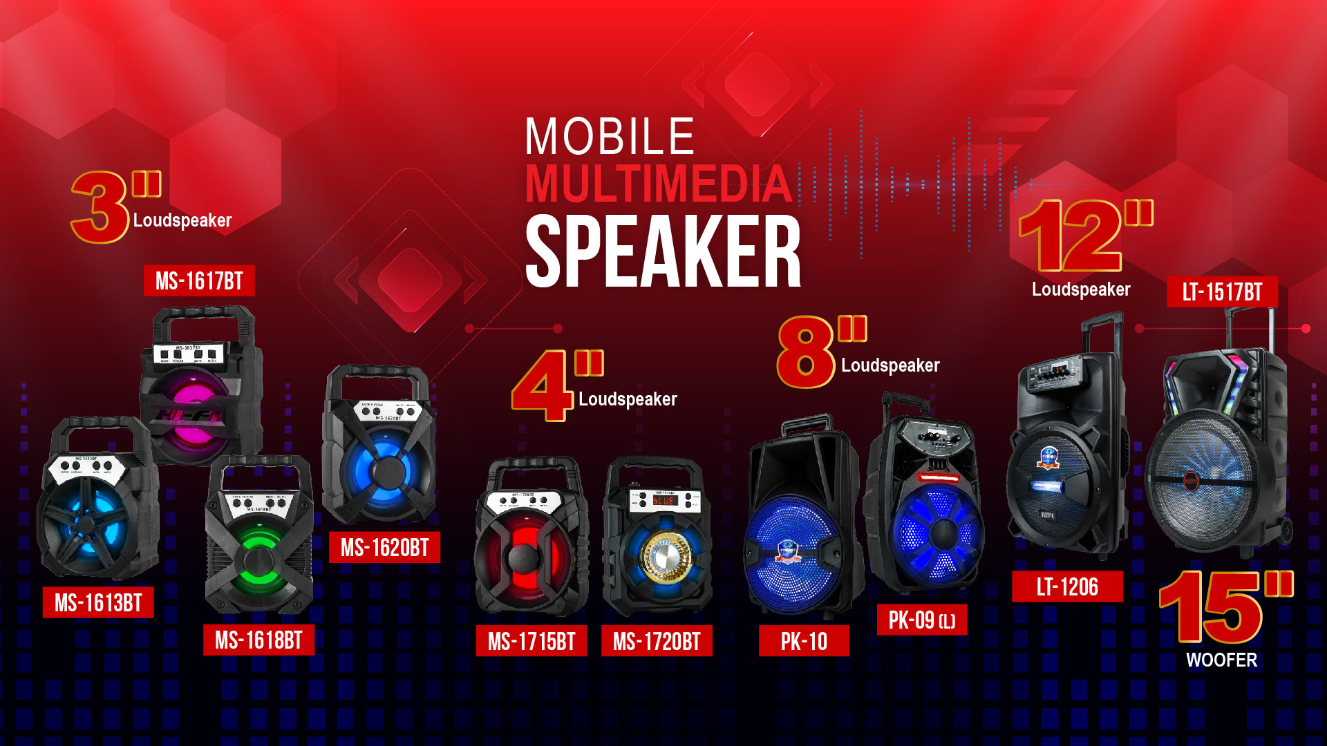 altr-ultimate-ecommerce_gpower_wdd_home_graphic_main-slider_20200827-product-intro-mobile-multimedia-speaker-series.jpg