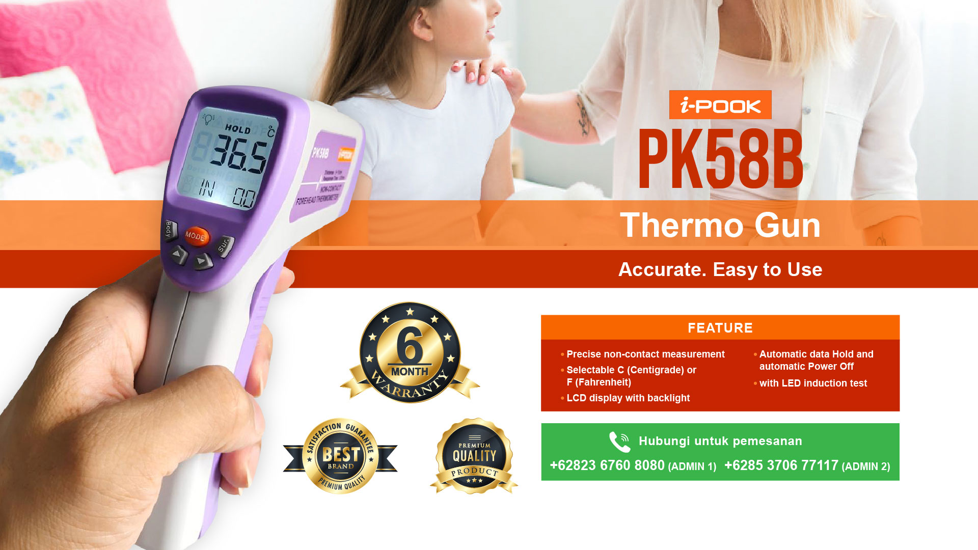 altr-ultimate-ecommerce_gpower_wdd_home_graphic_main-slider_2200426-product-intro-ipook-pk58B-thermo-gun.jpg