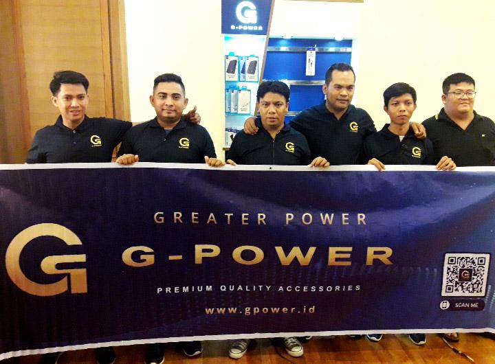 news_20191008_reputasi-kualitas-dunia-ini-potensi-powerbank-g-power-di-indonesia.jpg